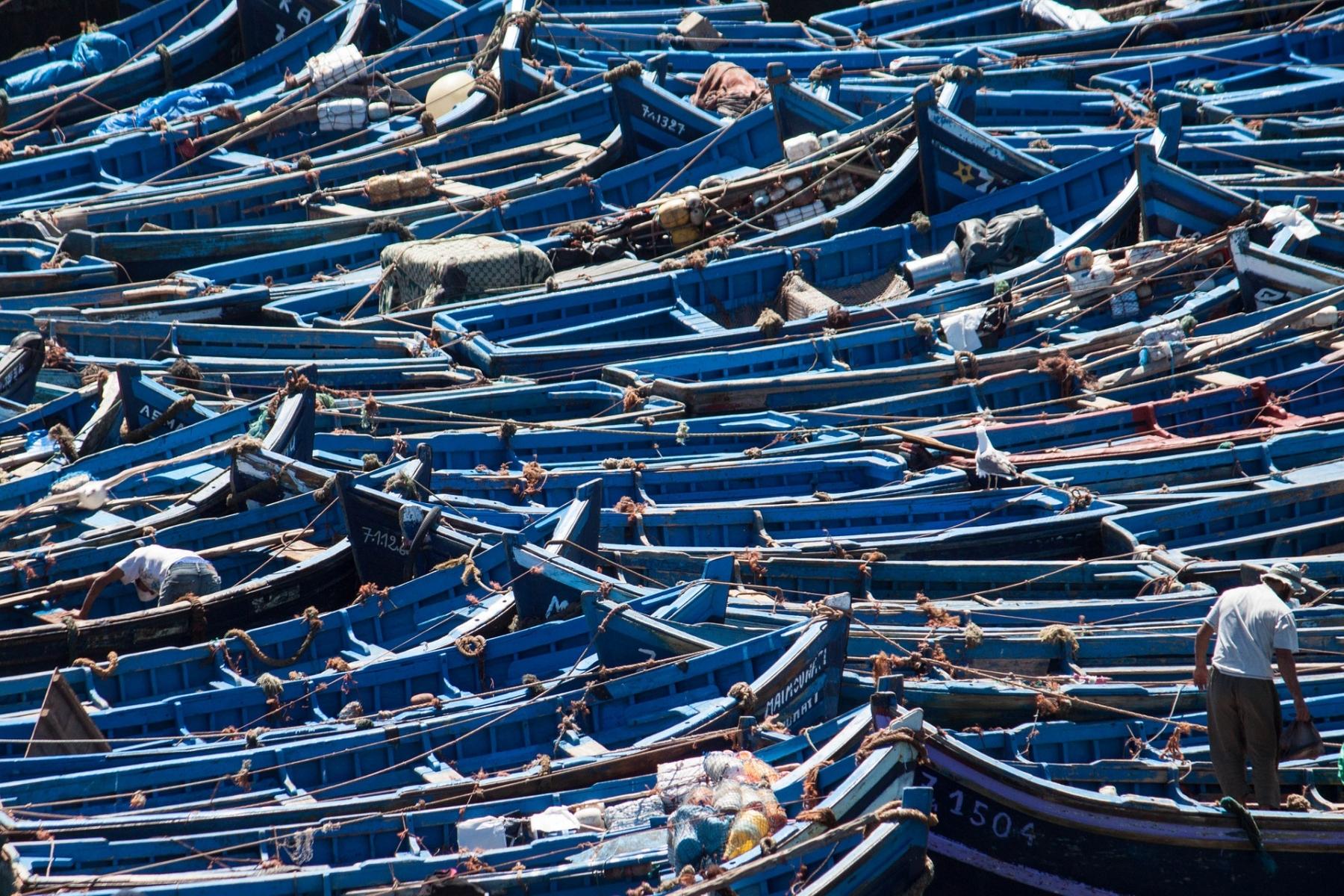 boats-1143724_1920
