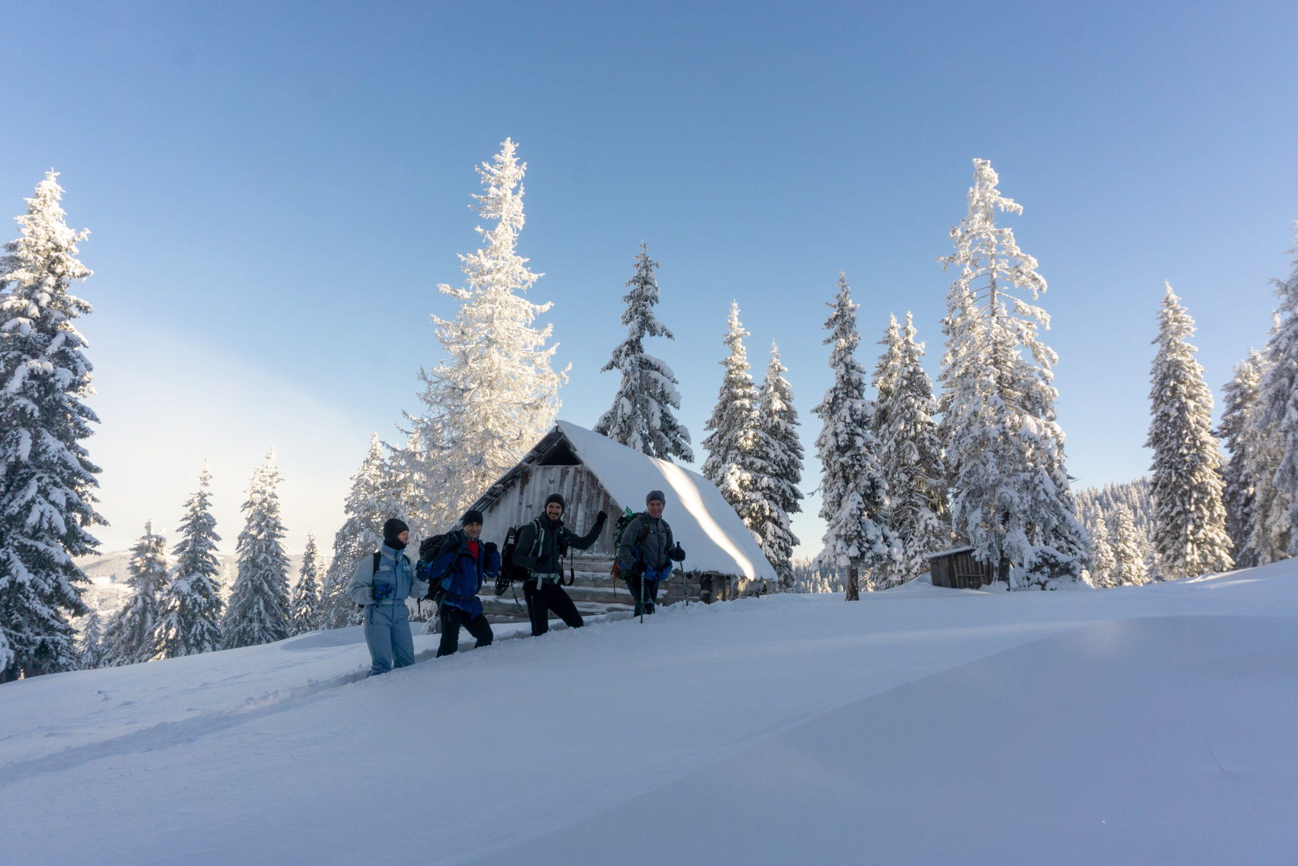 winter-hoverla-petros