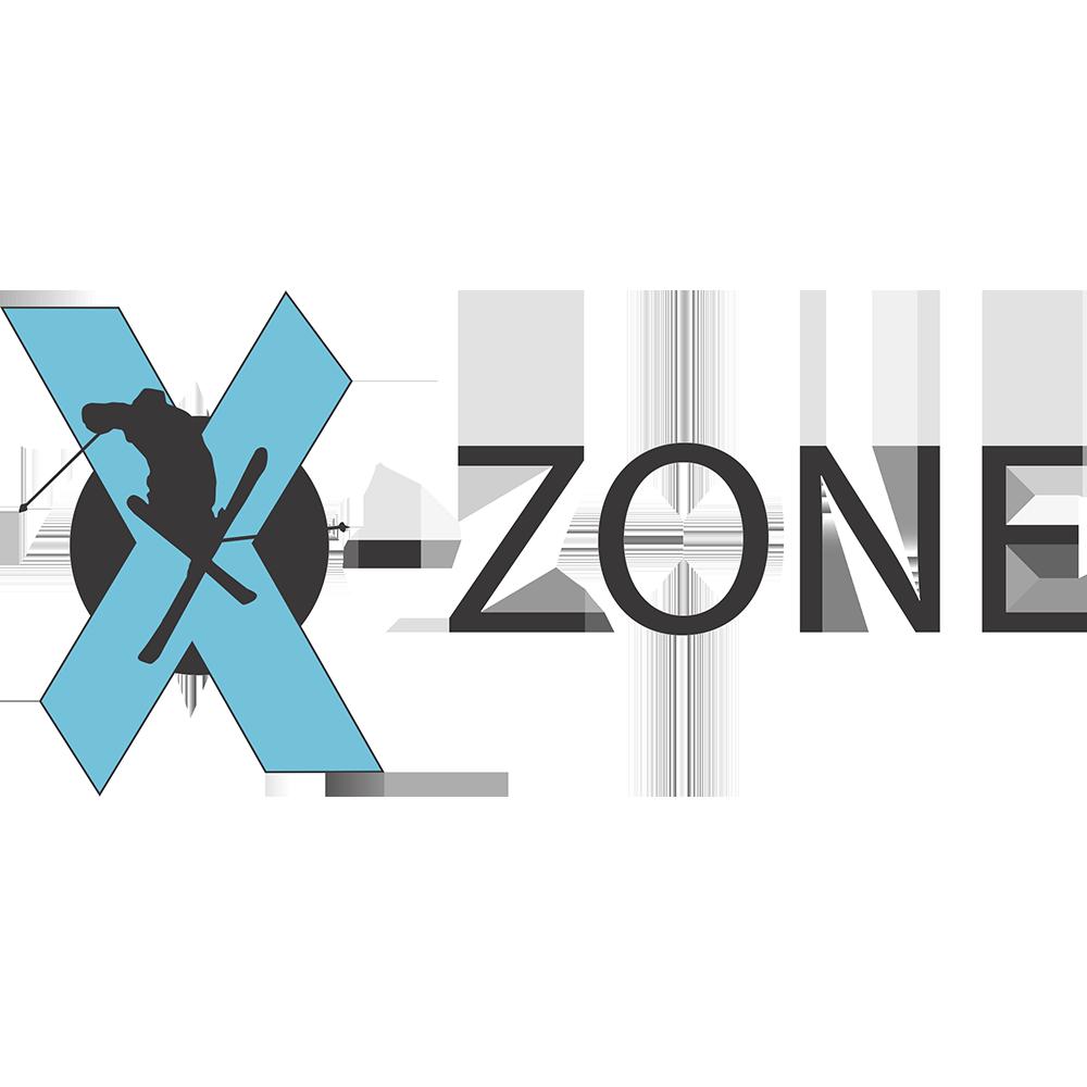 logo_xzone