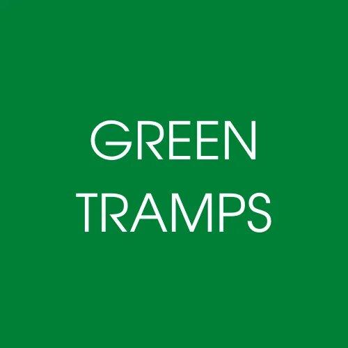 green-tramps